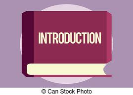 Essay on Business Report Introduction Example - 2794 Words