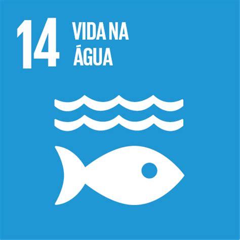Sustainable Development Essay - Publish Your Articles