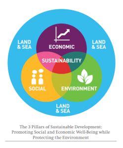 Essay on sustainable development pdf